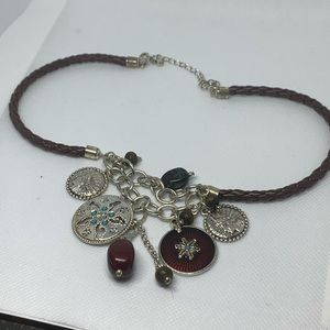 Jewelry - Fashion Jewelry Necklace